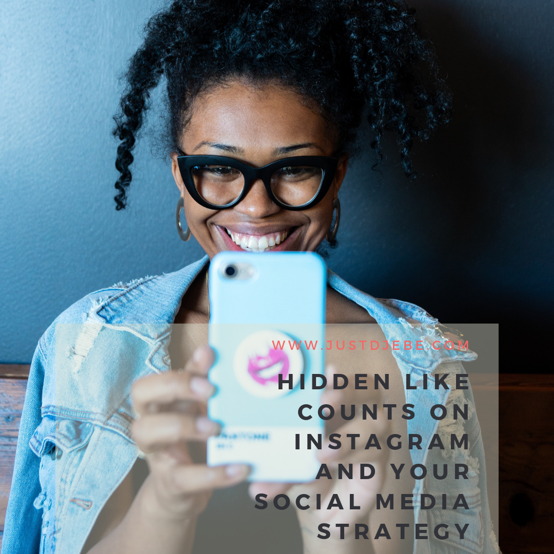 Hidden Like Counts On Instagram And Your Social Media Strategy.png