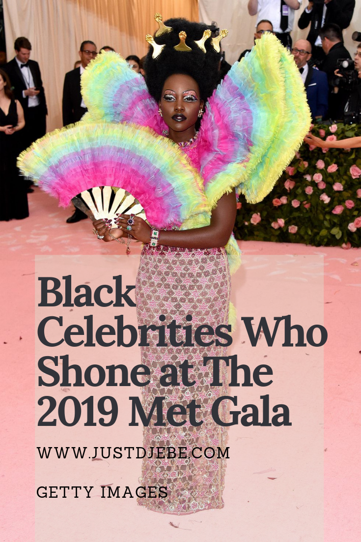 Black Celebrities Who Shone at The 2019 Met Gala.png