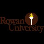 RowanUniversity.png