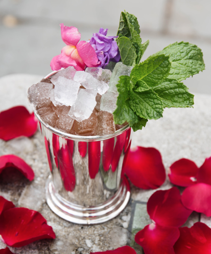 Mint Julep Four Roses.png