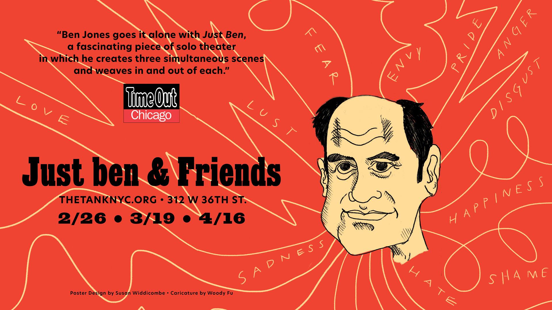 JustBen&Friends_FACEBOOK_EVENT.jpg