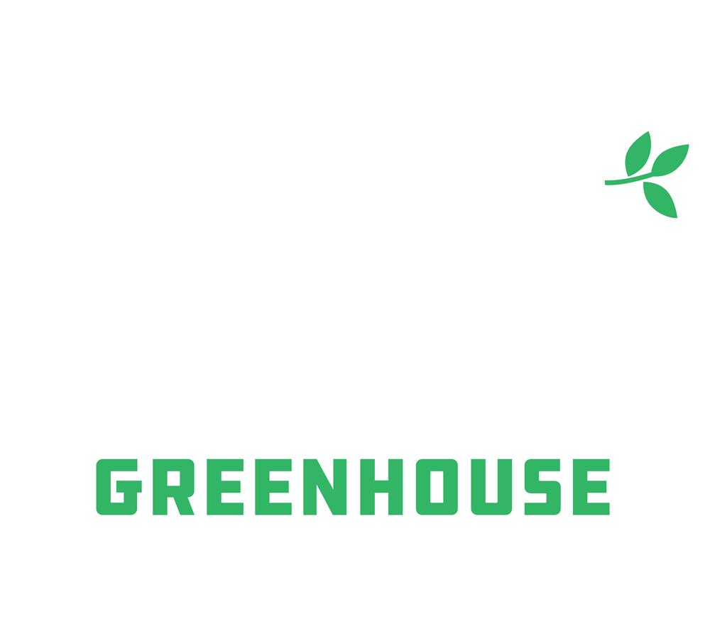 TheGreenhouse_Logo_GreenWhite_1000px.png