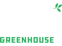 TheGreenhouse_Logo_Green_200px.png