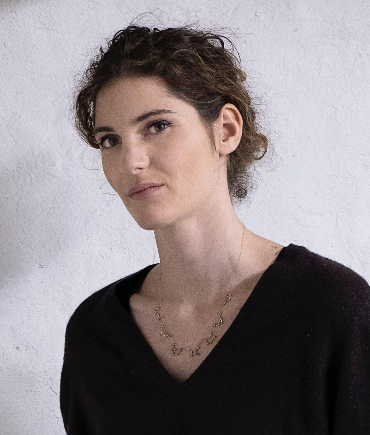 Olivia Rodrigues.jpg