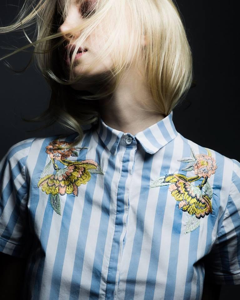 camisa, shirt, moda sostenible, hecho en méxico, artesanal, moda, slow fashion, eco, bordado.
