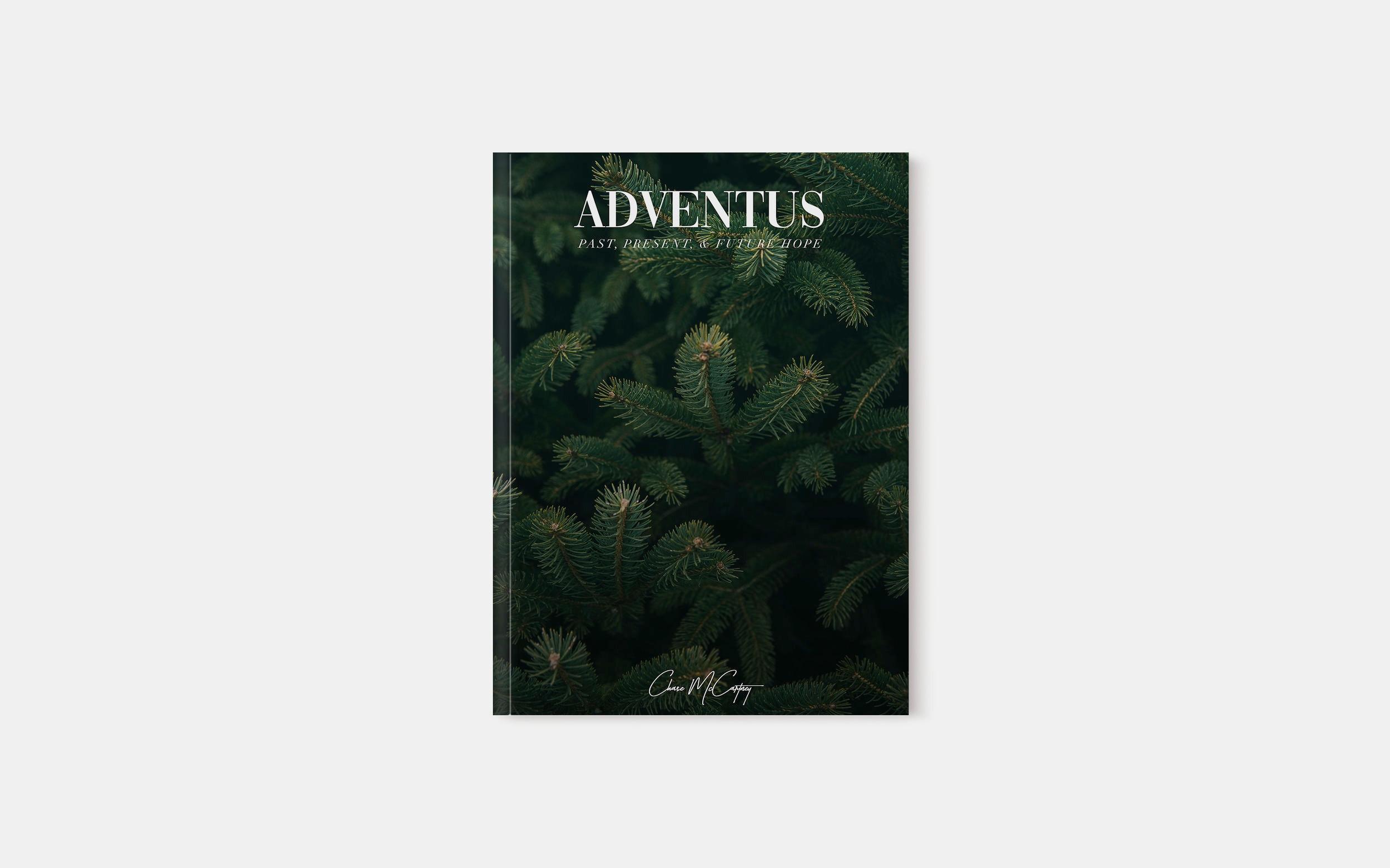 ADVENTUS Front.jpg