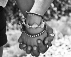 Canva - Hands, Friendship, Hold, Holding, Together, Partnership.jpg