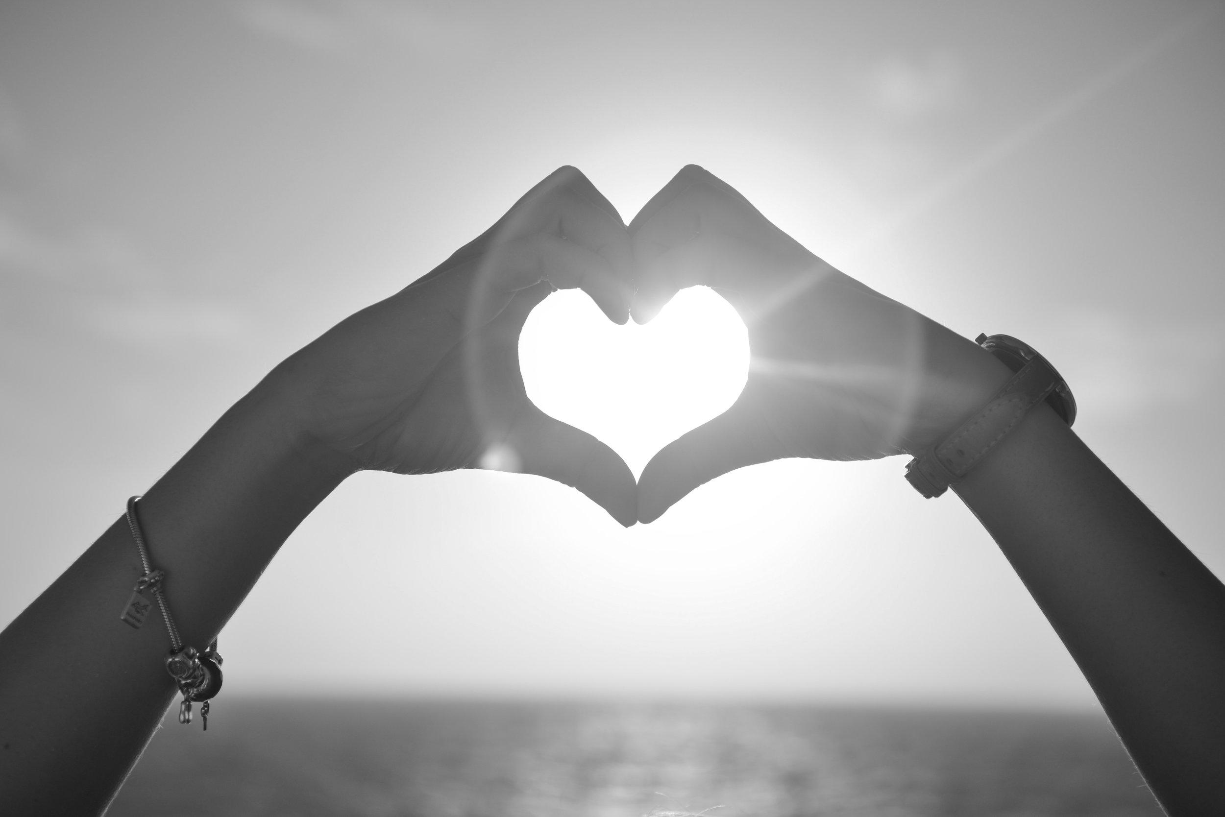 beautiful-hands-heart2-B&W.jpg