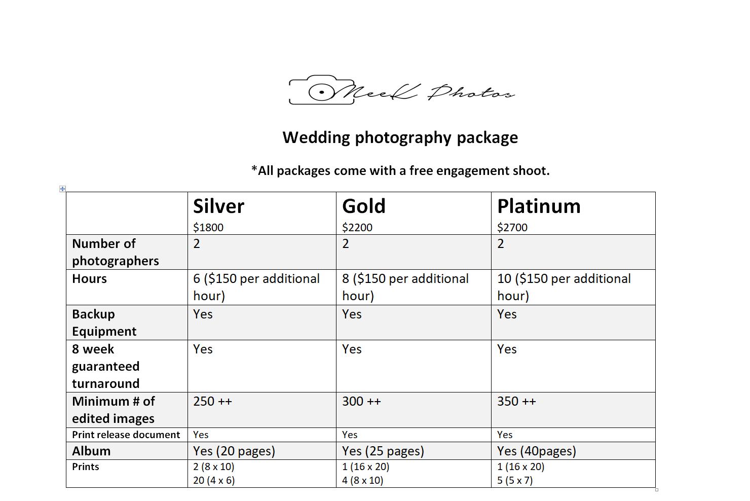 Pricing JPEG.png