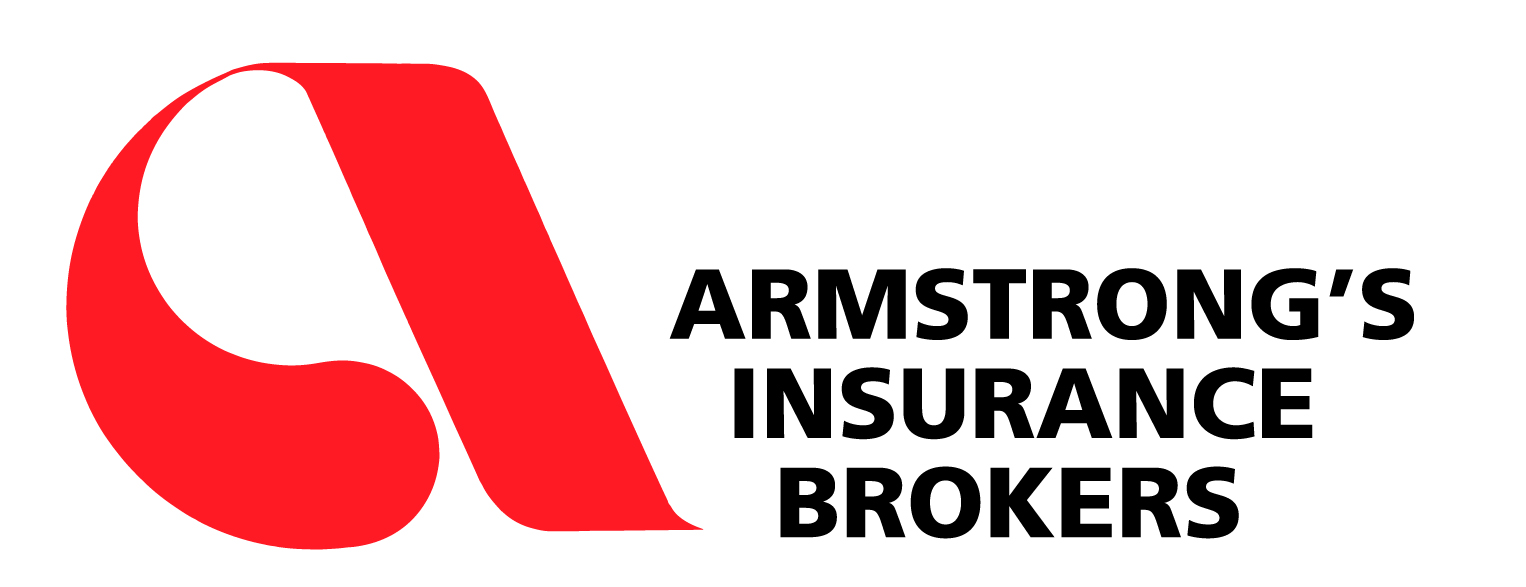 ARMSTRONG - Logo without tag.jpg