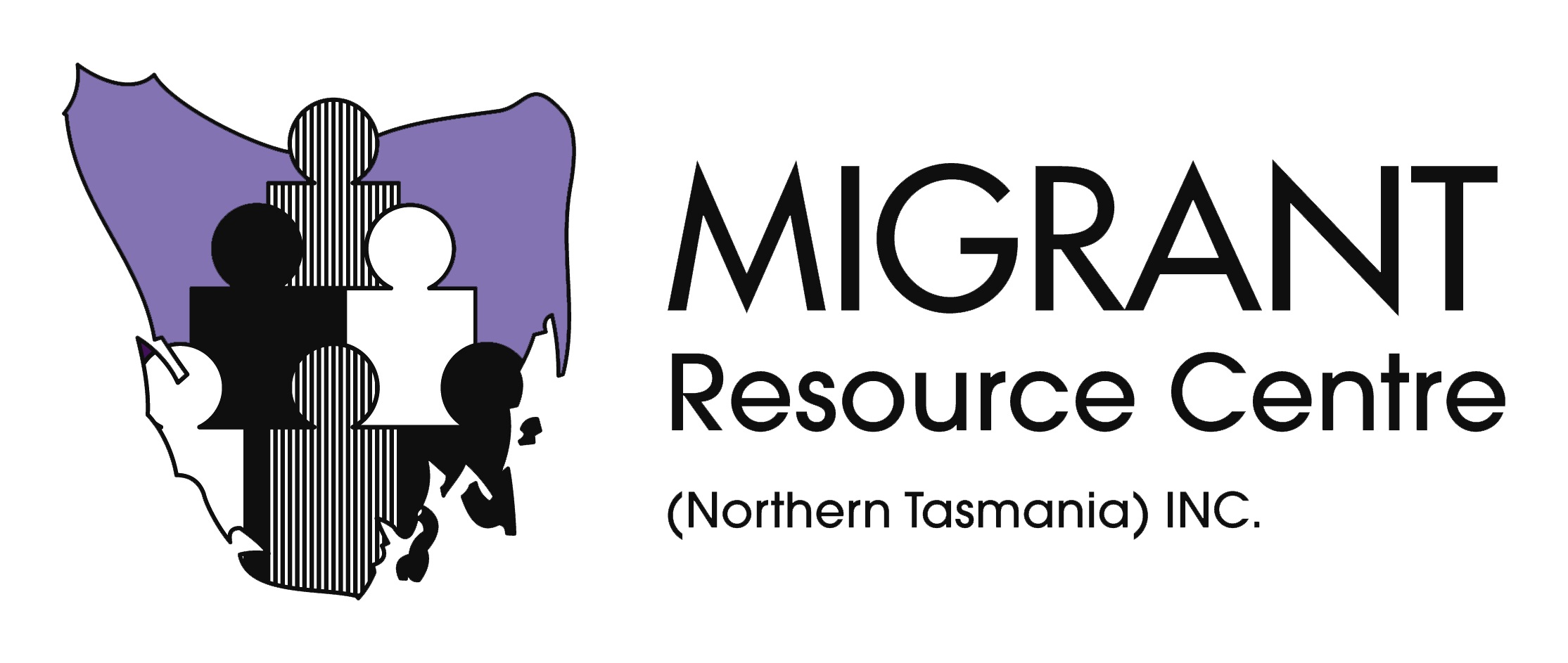 MRC logo.jpg