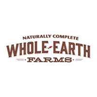 whole_earth_farms.png