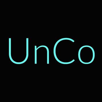 UnCo logo.jpg