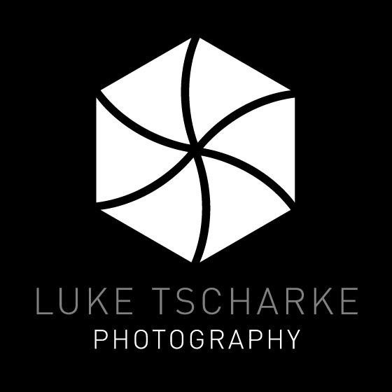 luketscharke_logo_facebook.jpg