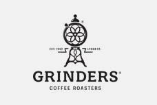 client_grinders.jpg