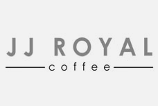client_jjroyal.jpg