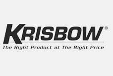 client_krisbow.jpg