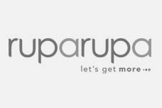 client_ruparupa.jpg