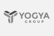 client_yogya.jpg