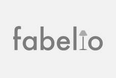 fabelio.jpg
