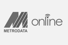 Metrodata.jpg