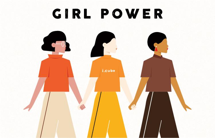 Women Empowerment-01.jpg