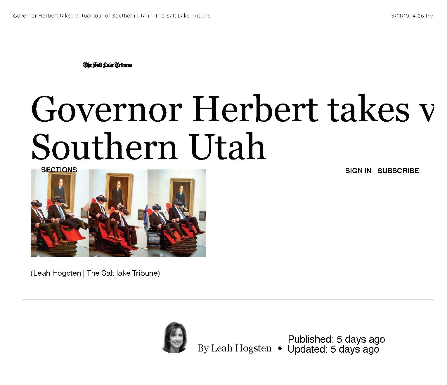 Governor+Herbert+takes+virtual+tour+of+Southern+Utah+-+The+Salt+Lake+Tribune_Page_1.jpg