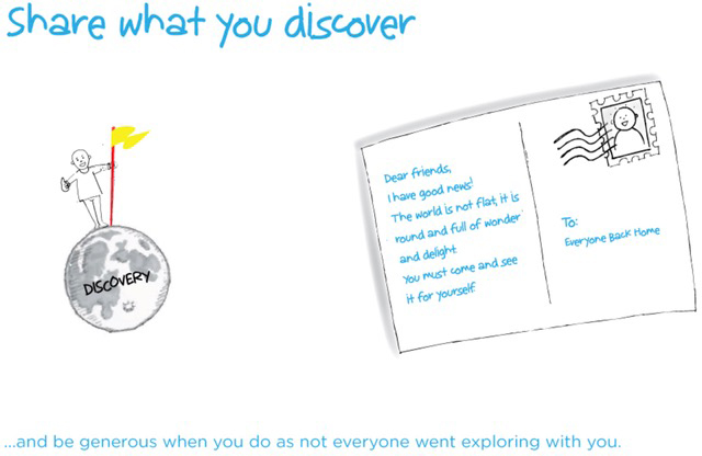 Share What You Discover 2.jpg