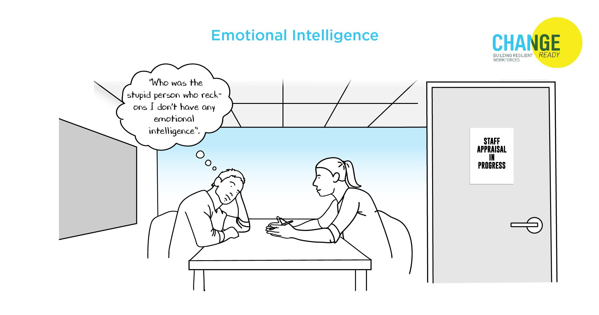 Emotional Intelligence Linked In copy.jpg