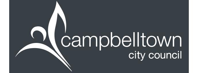 Campbelltowncouncil.jpg