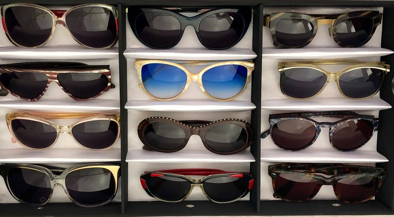 vintagesunglasses.jpg