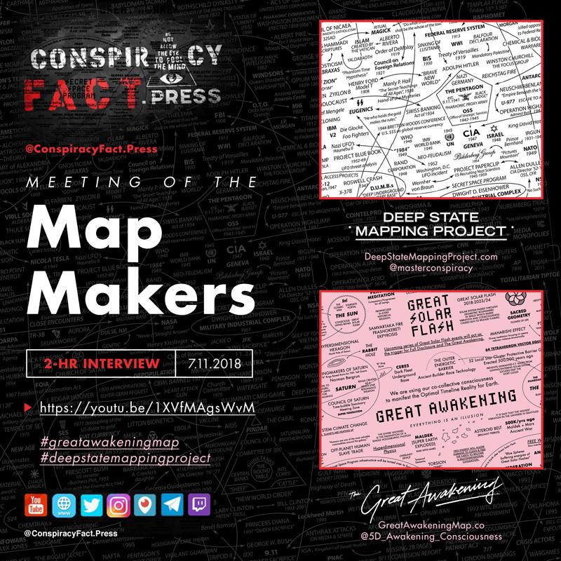 Map_Maker_800px.jpg