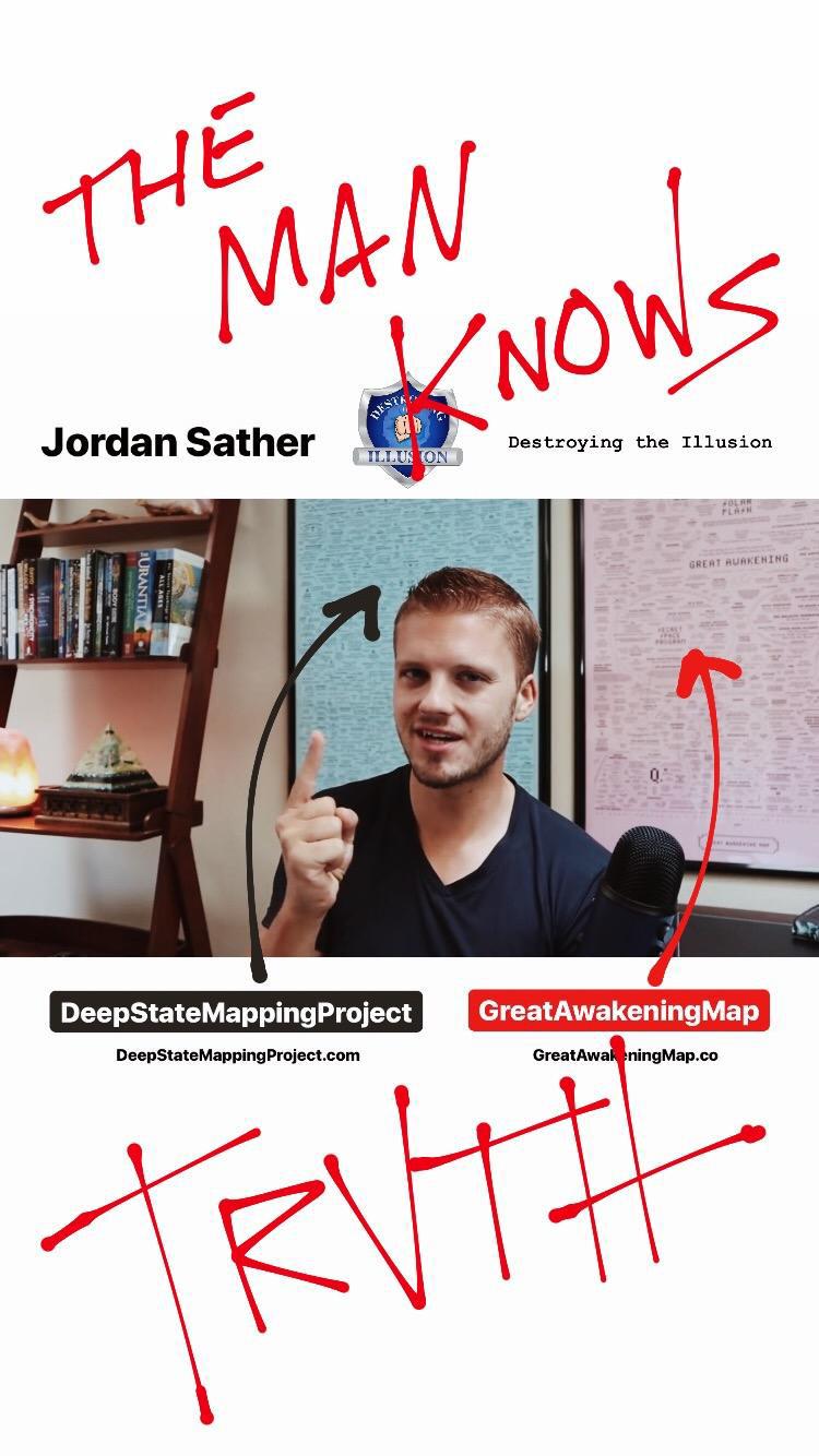 Jordan_Sather_IG.jpg