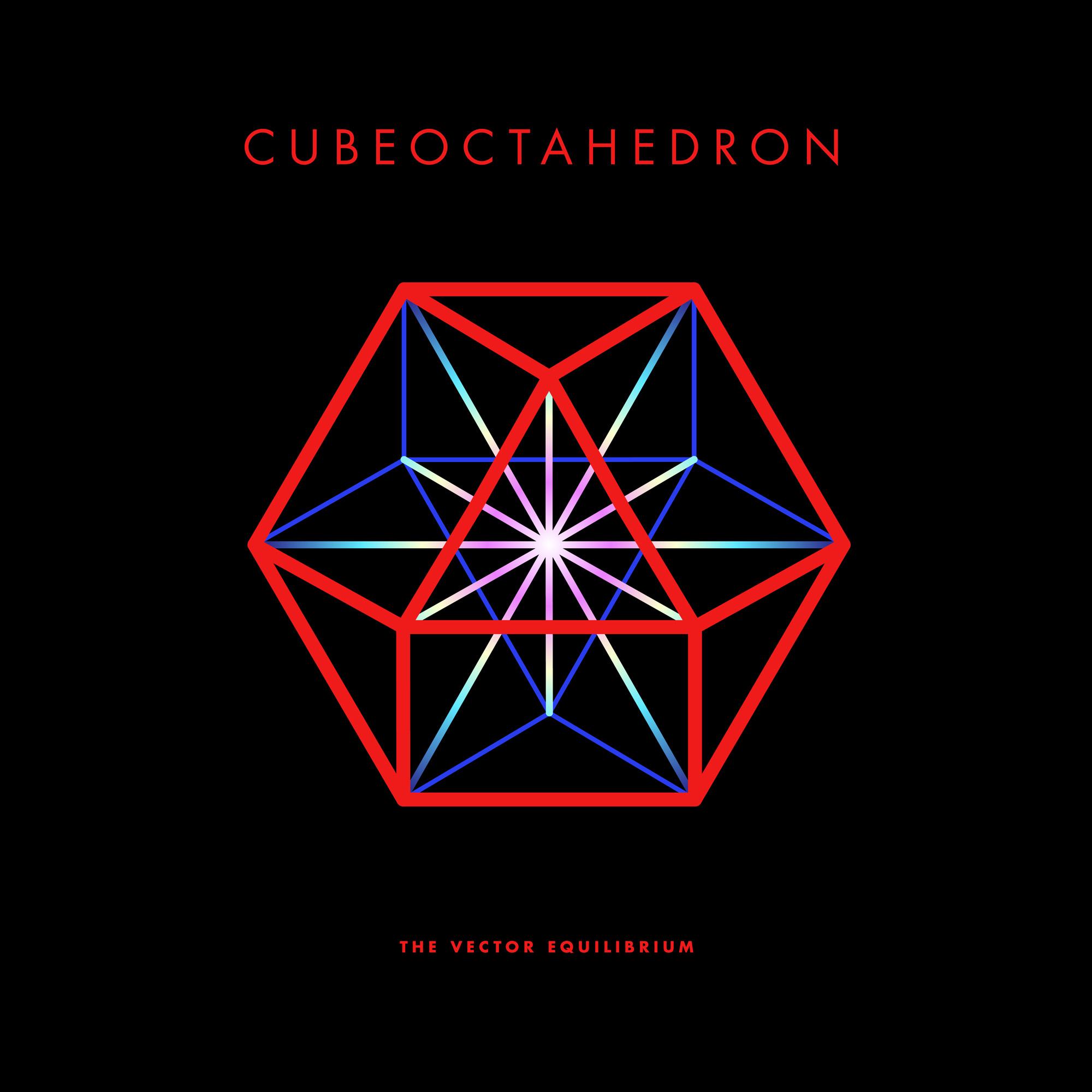 Cubeoctahedron