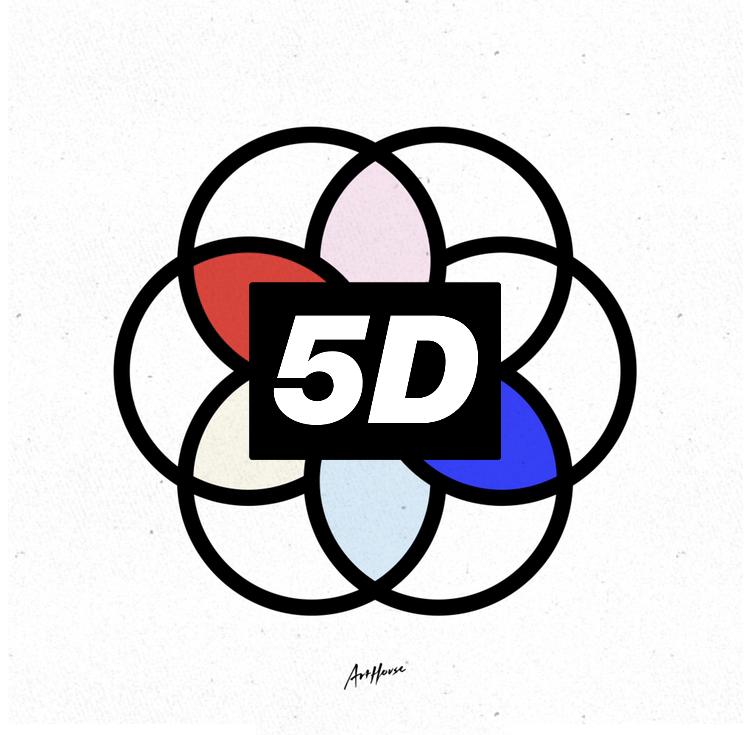 5DAC_SOL.png