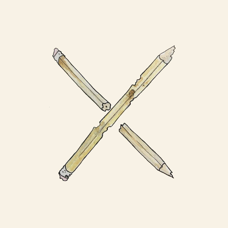 A.X.jpg
