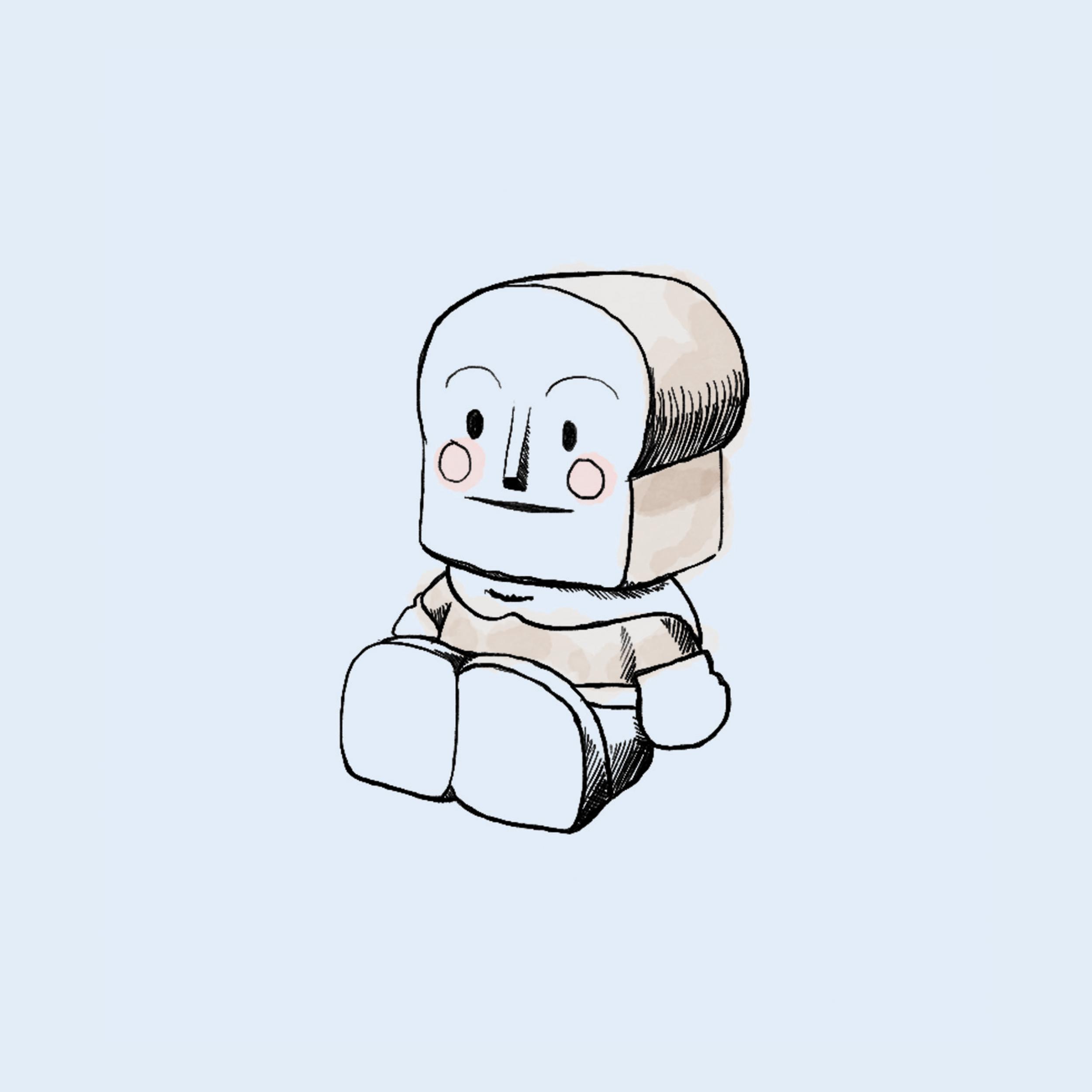 breadman.png