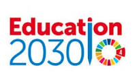 logo Education 2030.png