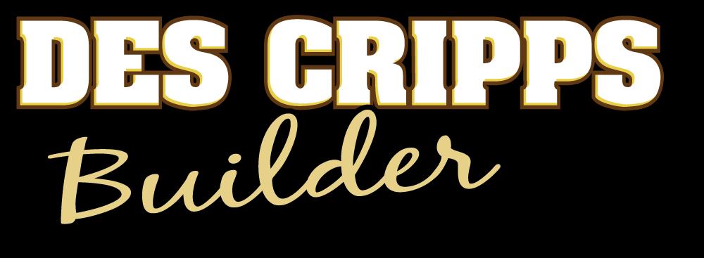 Des-Cripps-Builder-Logo-Web.png