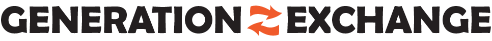 GE-logo-arrows.png