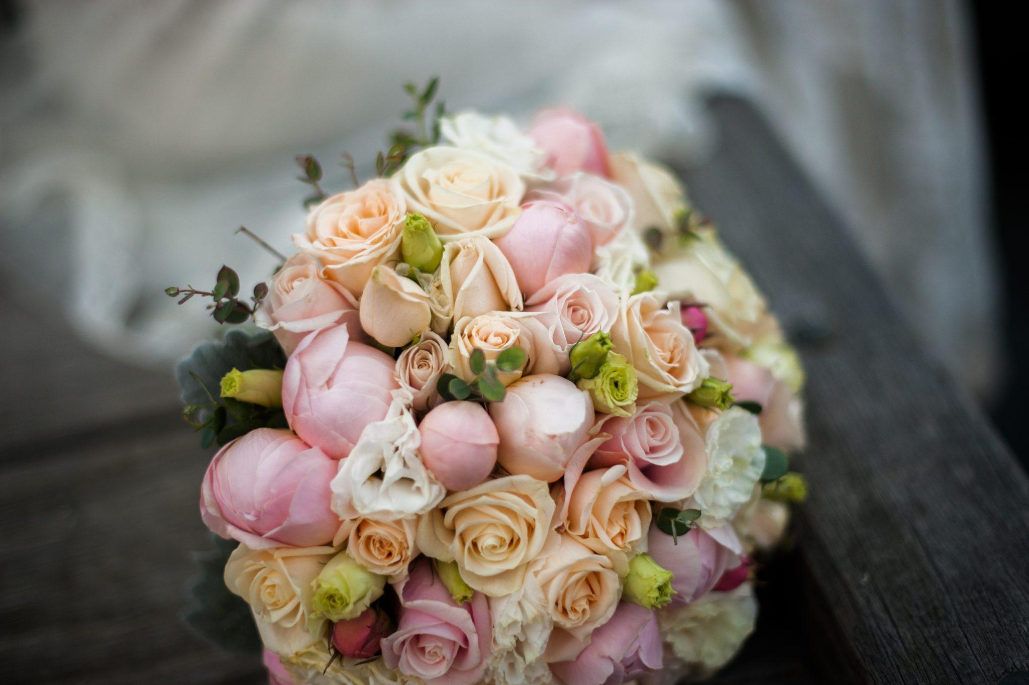 Erina-Shaun-Brides-Bouquet.jpg