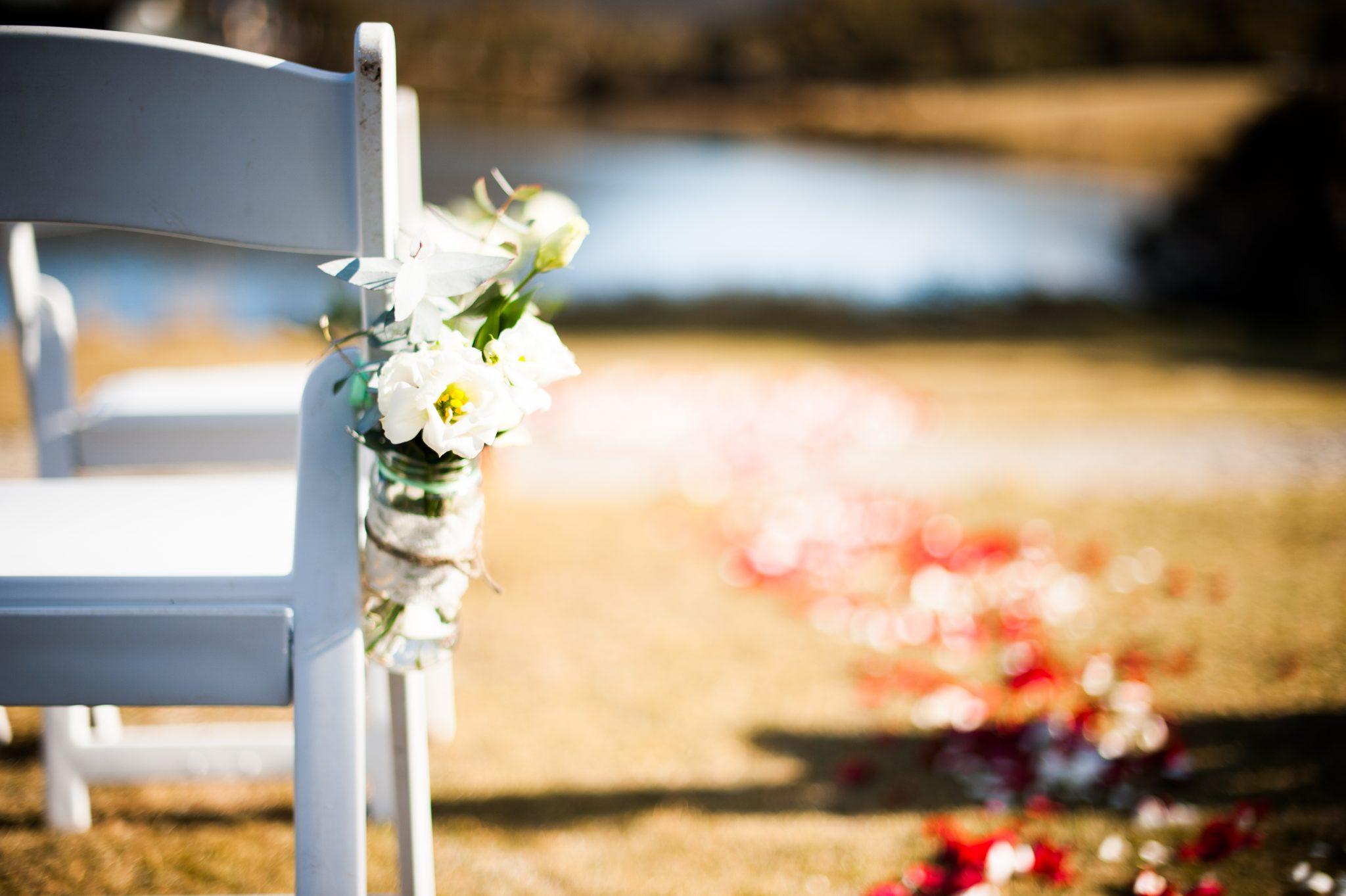 Erina-Shaun-ceremony-flowers.jpg