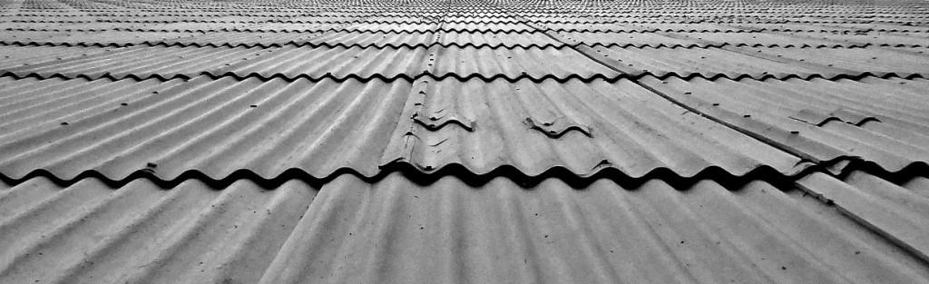 asbestos-sheeting-1024x313.jpg