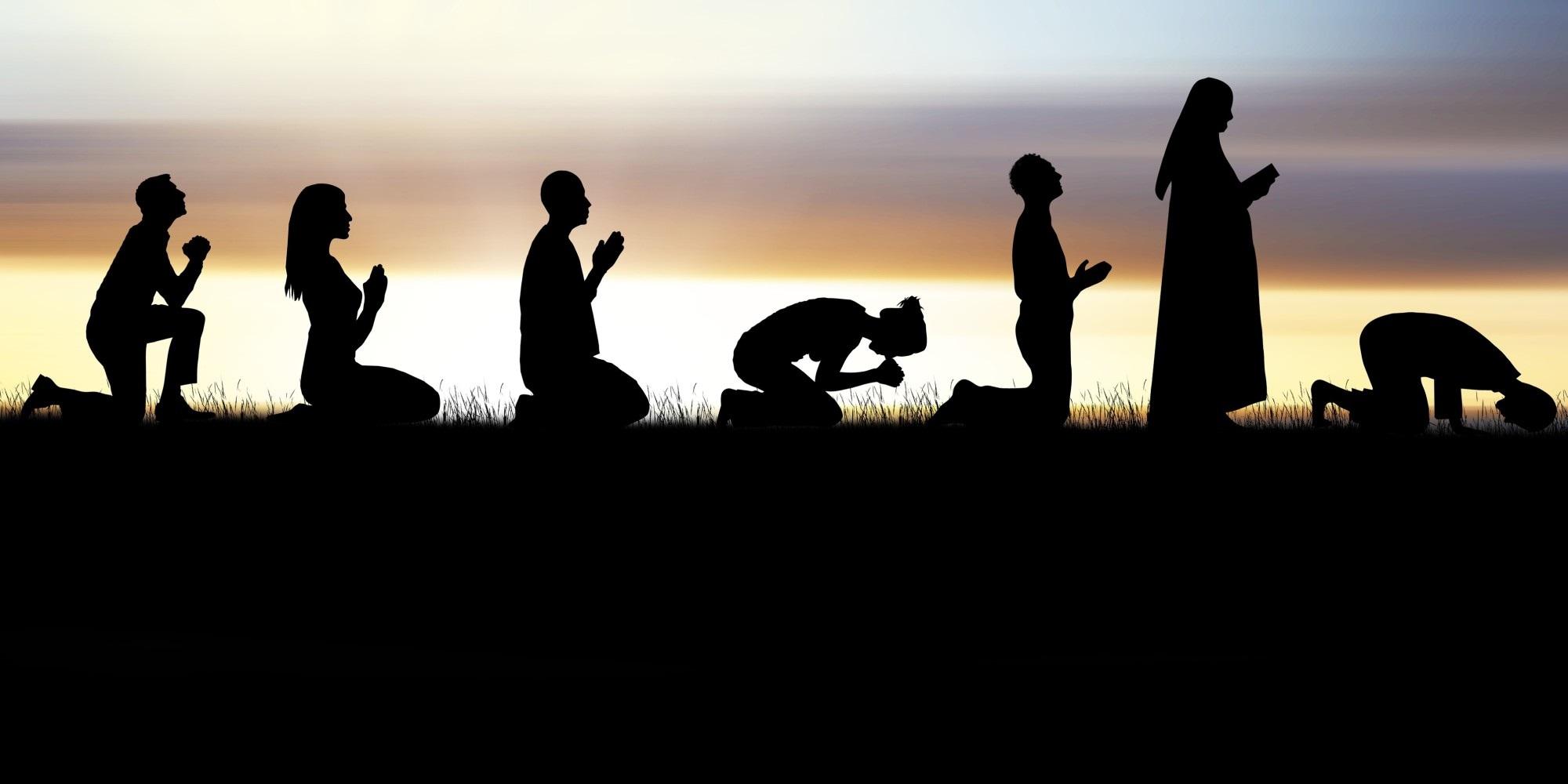 worshipers.jpg