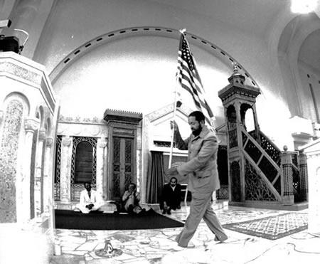 IWDM holding flag.jpg