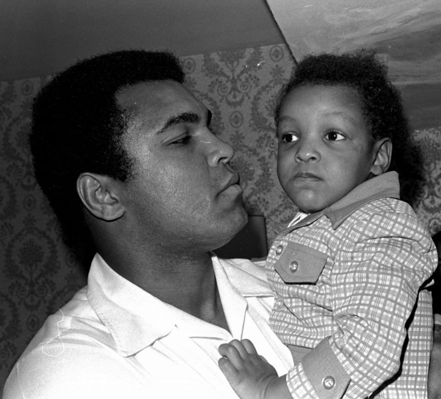 Champ and son.jpeg