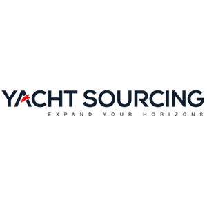 Yacht Sourcing