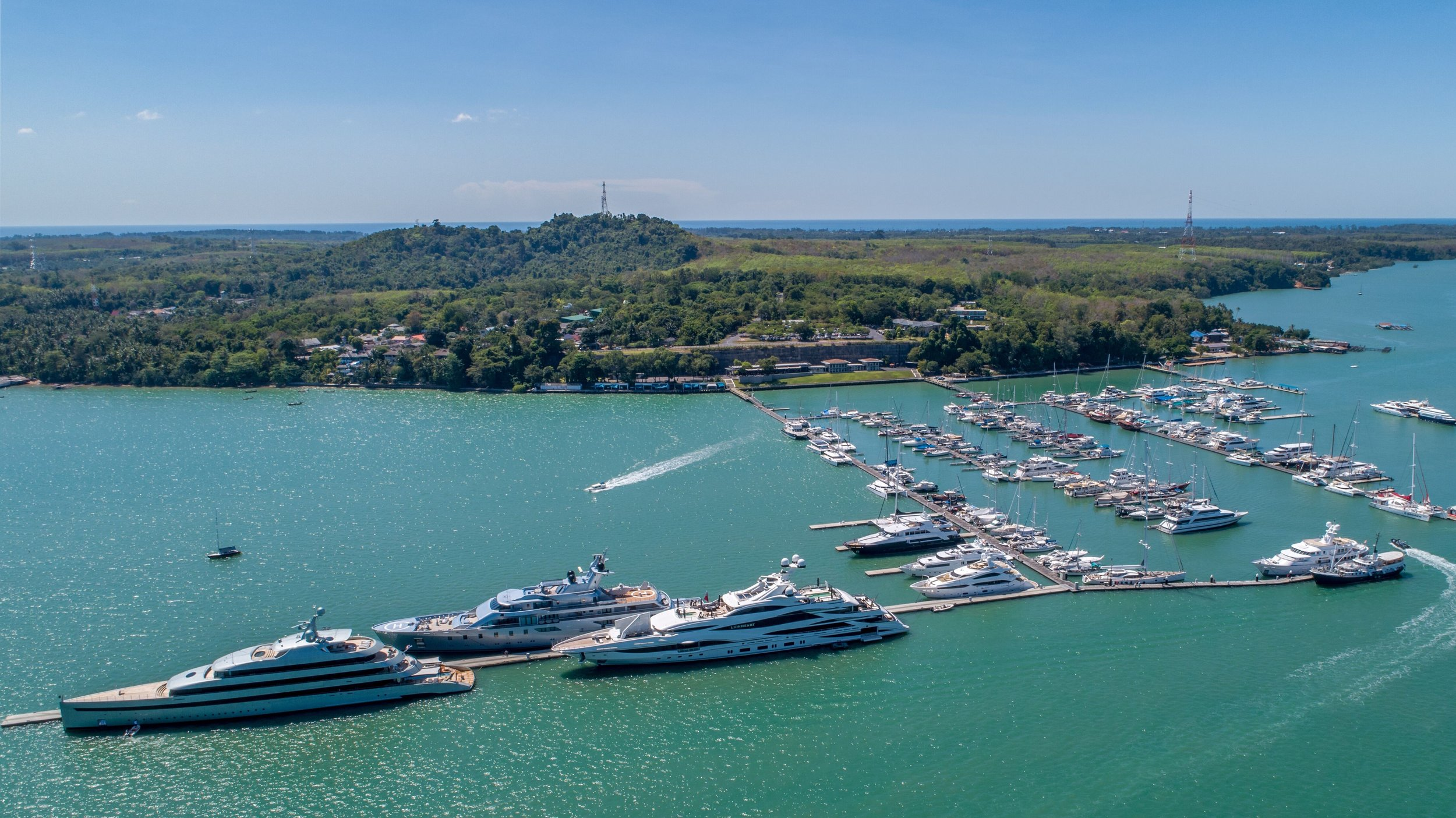 Phuket Yacht Haven new.jpg