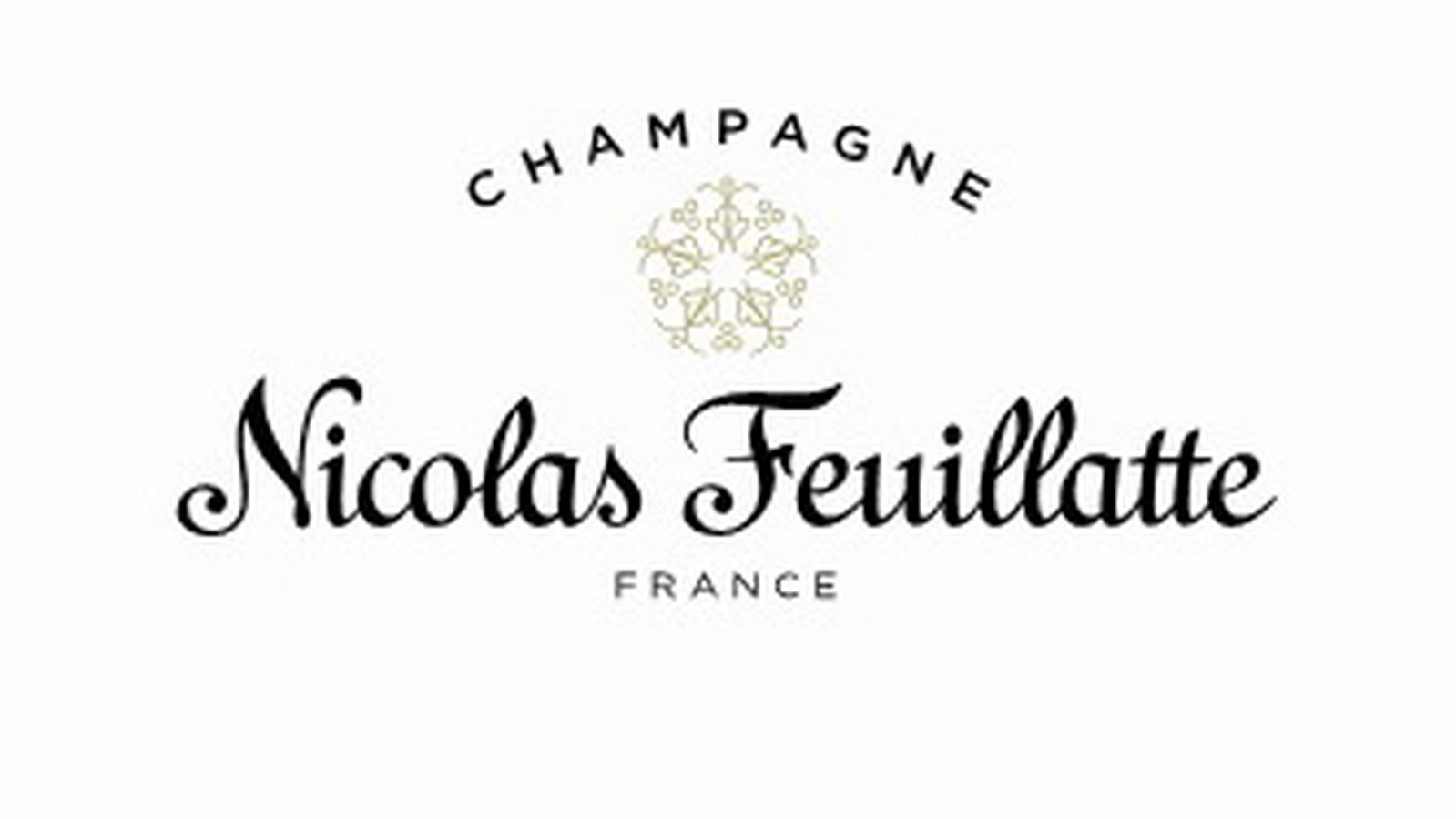 Nicolas Feuillatte - Official Champagne Supplier
