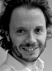 Olivier Bronner - Angelsquare Fintech.jpg